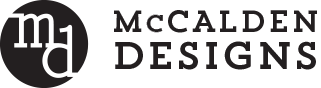 McCalden Designs