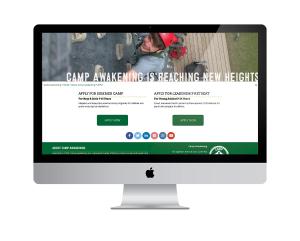 CA_website2