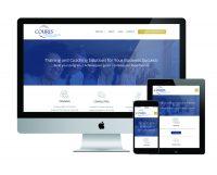 Couris_website1