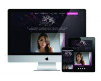 LUD_website1